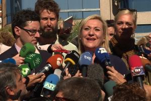 España-Bebe-Robada-Ines-Madrigal