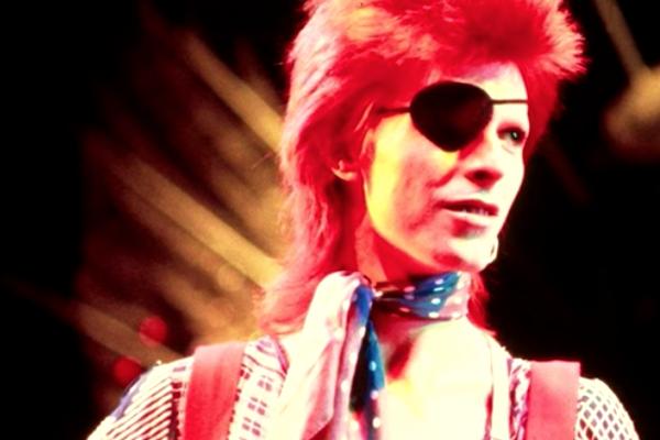 Space-Oddity-David-Bowie-Major-Tom