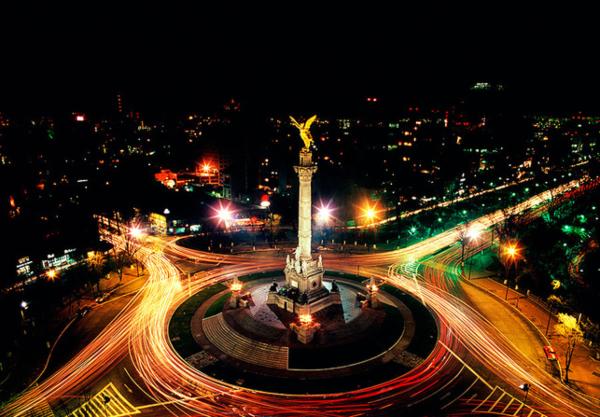Estos son los mejores eventos para gozar del verano en la Ciudad de México. recorridos por cervecerías, un festival de chocolate, cursos y más... Foto: Especial.