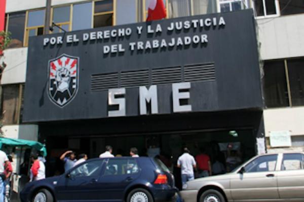 El predio se encuentra ubicado en el municipio de Atizapán de Zaragoza. Foto: Especial.