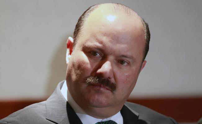El litigante confirmó que no fue detenido, sin embargo no reveló la ubicación de su cliente. Foto Especial