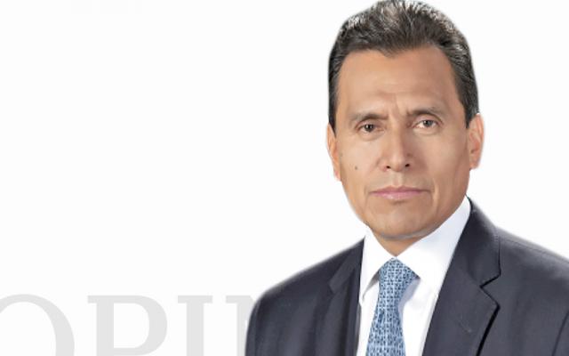 Columnas El Heraldo / Facundo Rosas /  Opinión El Heraldo