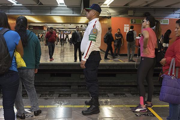 metro_lento1