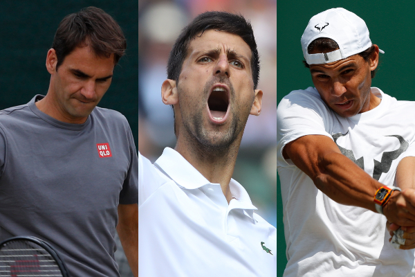 Federer-Nadal-Djokovic-tenis-final-Wimbledon