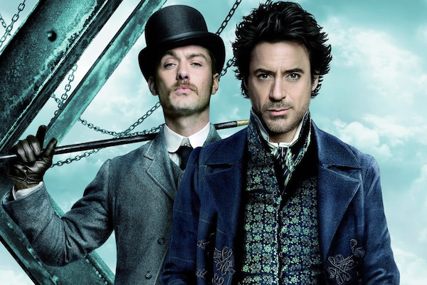 Sherlock-Holmes-3-Robert-Downey-Jr-Jude-Law-Dexter-Fletcher
