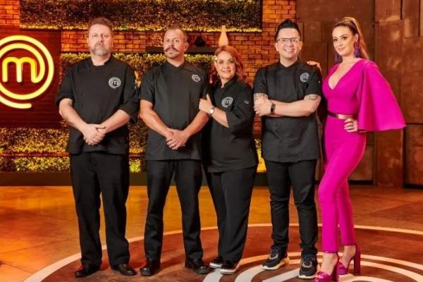 En esta edición, se reunirán a participantes de las seis temporadas pasadas que no lograron convertirse en ganadores. Foto Azteca Uno