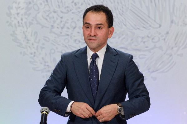 Mercados vieron bien a Arturo Herrera como nuevo titular de la SHCP, pero están a la espera de lo que sucederá con Pemex: Carlos Mota