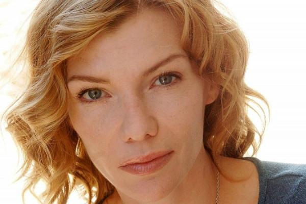 La actriz tenía 52 años de edad. Foto: Especial.