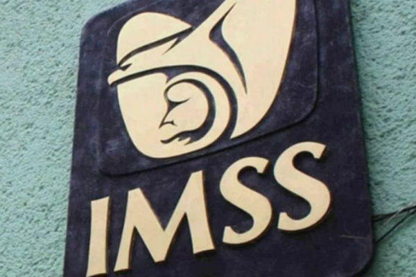 El Instituto Mexicano del Seguro Social emitió un comunicado. Foto: Especial.