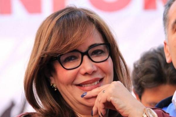 Manifestó que también harán en Puebla una revisión de la actuación de los alcaldes poblanos. Foto Especial