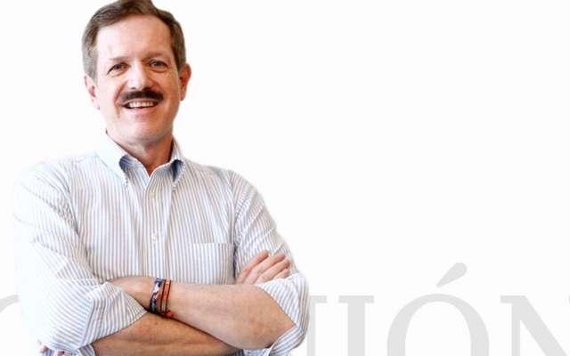 Juan Carlos Romero Hicks / Opinión El Heraldo / Editorial