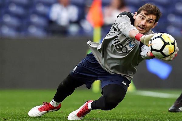 Iker-Casillas-portero-Porto