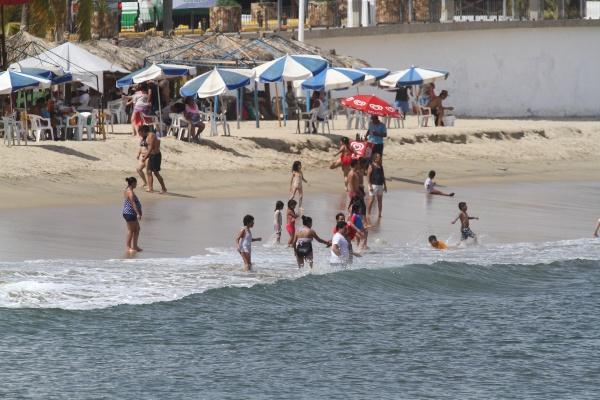 Turismo-de-Guerrero