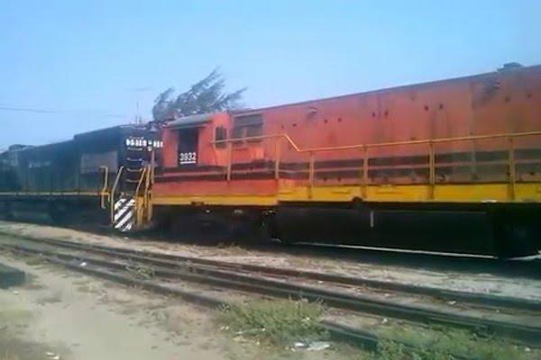 Istmo-de-Tehuantepec-ferrocarrileros
