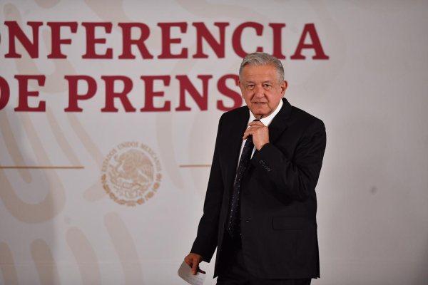 AMLO Carlos Urzúa Gabinete
