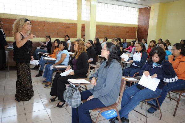 Maestros-Jalisco-adeudo-salarios-Gobierno-Federal