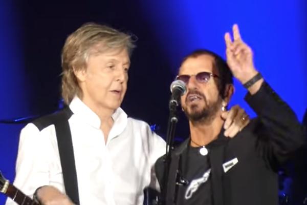 Paul-McCartney-y-Ringo-Starr-concierto-Los-Angeles-The-Beatles