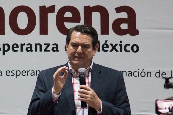 Hugo-Rodriguez-presidente-Morena-Jalisco-Carlos-Lomeli