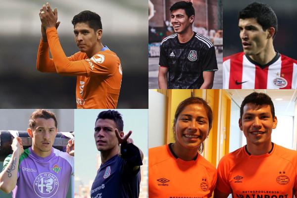 Edson-Alvarez-Ajax-futbolistas-mexicanos-Holanda
