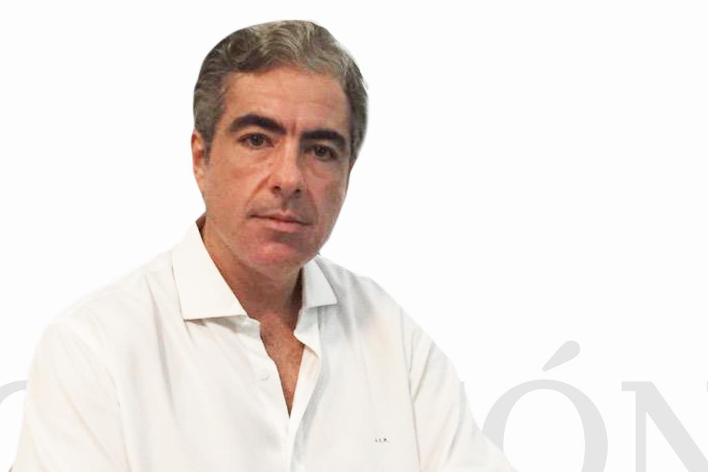 José Lafontaine / Columna Invitada / Abogado