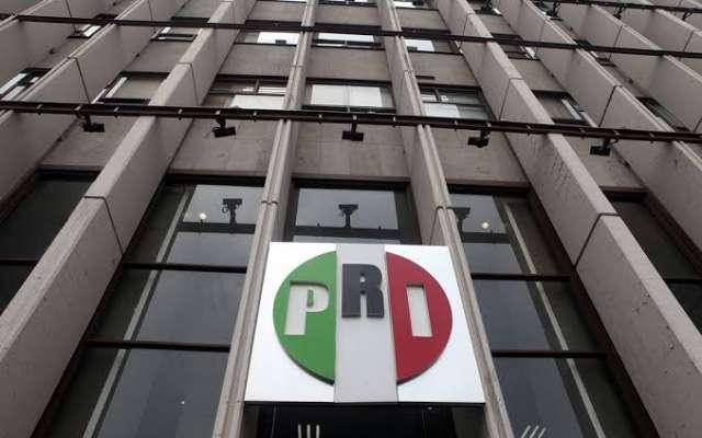 CAMBIO. Tras perder la Presidencia, el PRI elegirá nueva dirigencia en agosto. Foto: Especial.