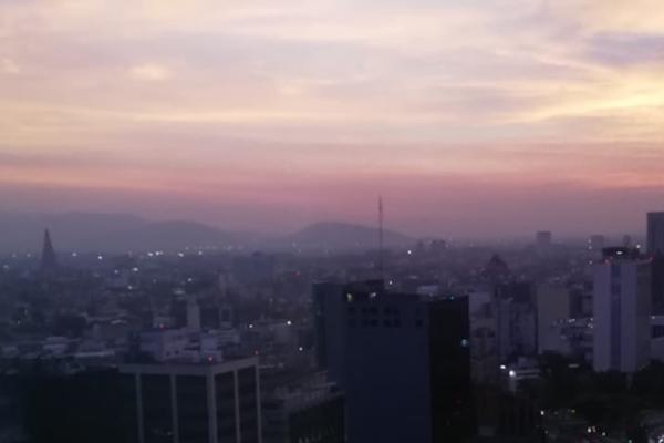 clima_CDMX_junio182