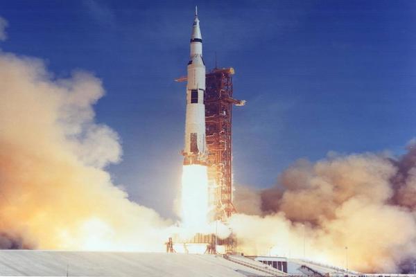 Apollo-11-50-aviversario-lanzamiento-Hombre-Luna