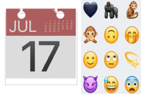 Dia-Mundial-del-Emoji-17-julio
