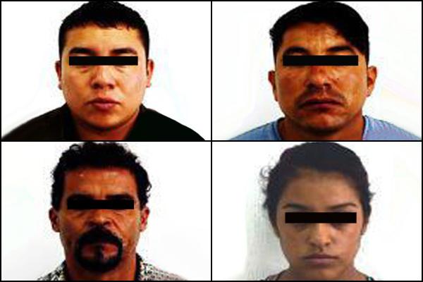 Guardia-Nacional-Detenidos-secuestro-Huehuetoca