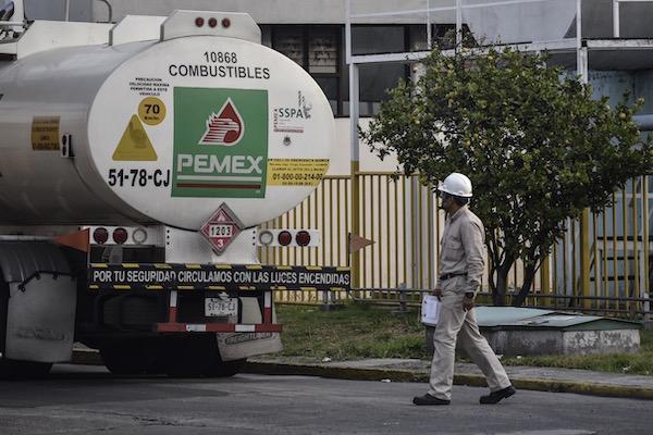 Pemex-plan-de-negocios-fortalecimiento