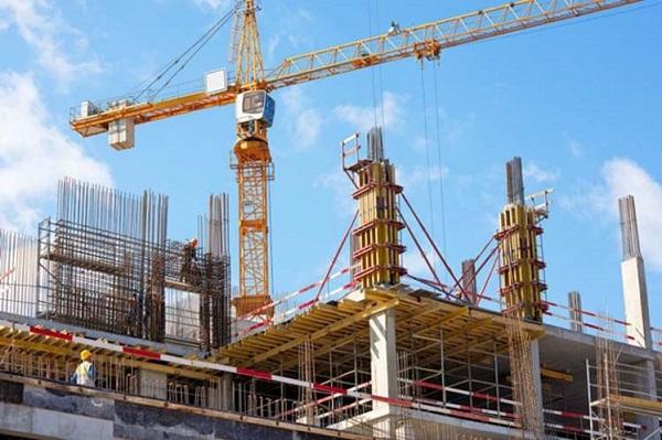 En ese tiempo han generado inversiones por más de 6 mil millones de pesos entre 350 proyectos. Foto: Especial