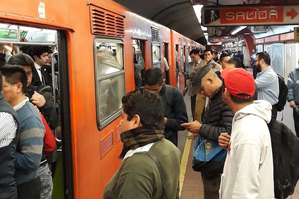 Linea-7-Metro-retraso-CDMX