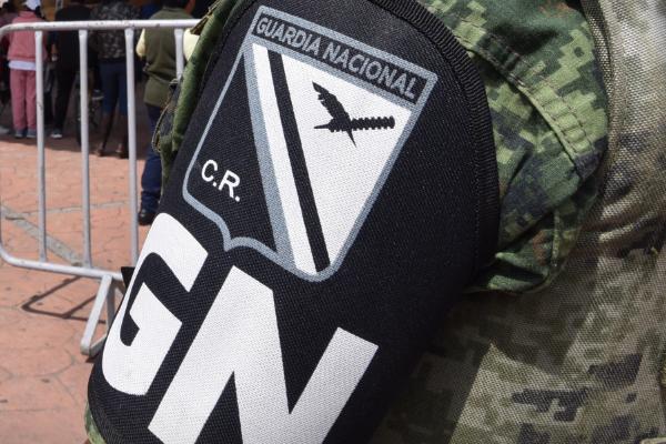 Guardia-Nacional-Presuntos-Secuestradores