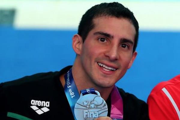 Rommel-Pacheco-Clavadista-Juegos-Olimpicos