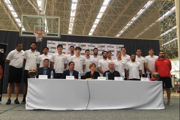 panamericanos basquetbol