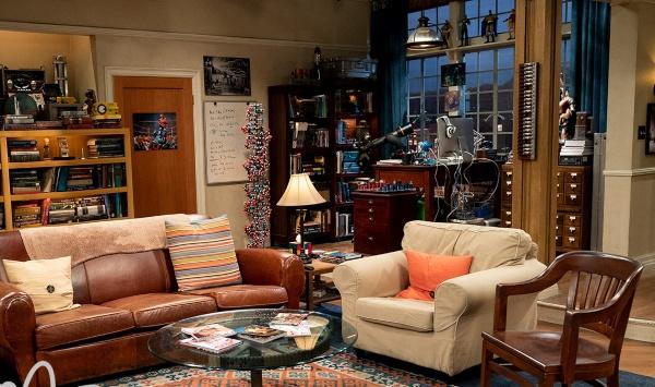 The-Big-Bang-Theory-1