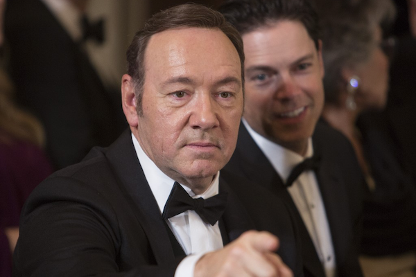 Kevin-Spacey-absuelto-cargos-agresion-sexual