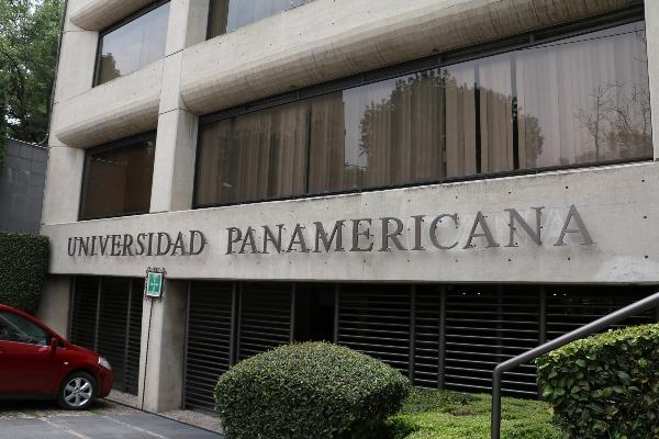 Iván Lugo, estudiante de quinto semestre de la Escuela de Medicina de la Universidad Panamericana, fue asesinado durante un asalto saliendo de un gimnasio cercano a su casa Foto: Cuartoscuro