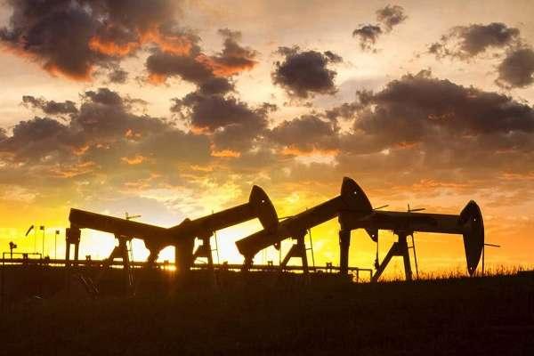 """En la estrategia 2.2 del Plan propone continuar el desarrollo de estudios para evaluar el potencial petrolero en cuencas y sistemas dentro de áreas denominadas """"Plays Frontera"""" que contienen aceite y gas de lutitas. Foto: Especial"""