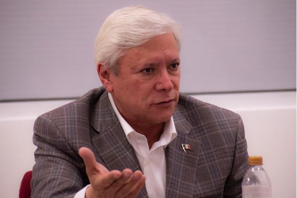 Jaime-Bonilla-gobernador-electo-Baja-California