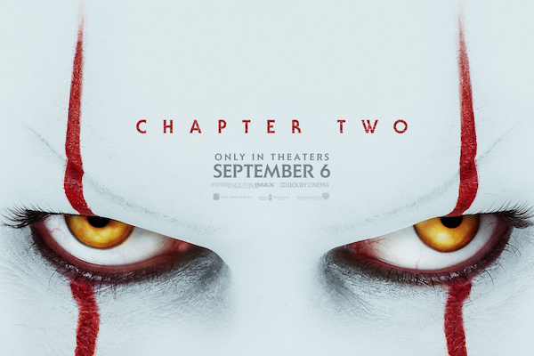 IT-Chapter-2-trailer-final-Pennywise