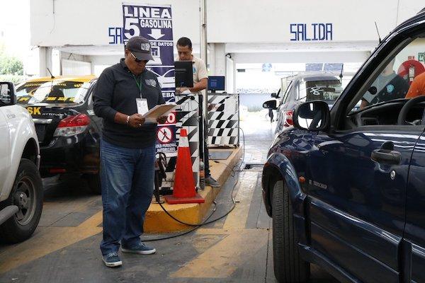 Puebla-Verificacion-Vehicular-sin-multas-plazo-ampliado