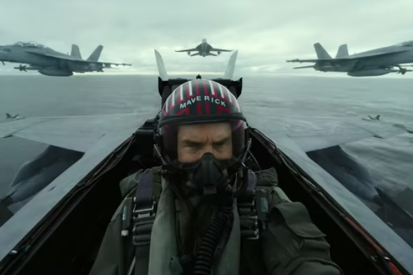 Top-Gun-Maverick-Tom-Cruise-SDCC