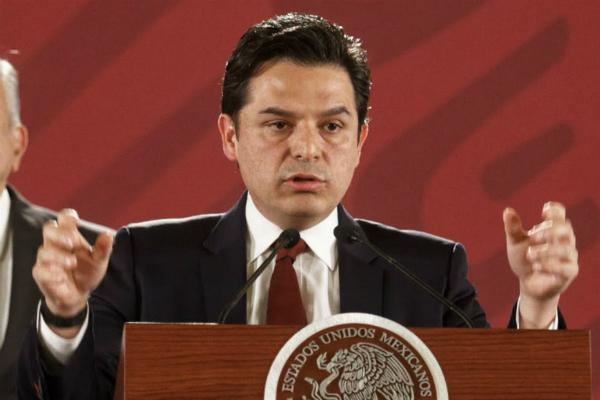 El Instituto Mexicano del Seguro Social prevé mejorar la atención a sus derechohabientes. Foto: Especial.
