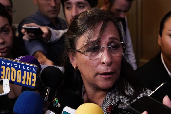 La CFE y las empresas Carso, IEnova, Transcanada y Fermaca iniciaron una disputa legal por la renegociación de las cláusulas de los contratos de 7 gasoductos que fueron construidos por las empresas. Foto: Notimex