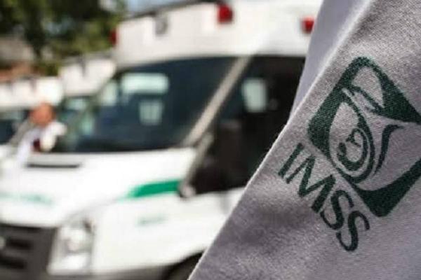 IMSS dará seguimiento a ataque. Foto: especial
