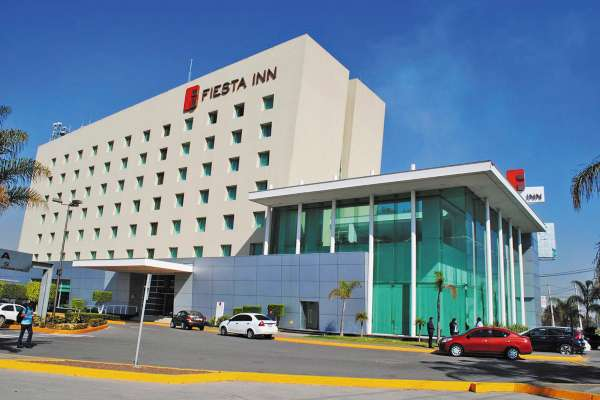De los hoteles nuevos, las aperturas comenzarán durante el tercer trimestre de 2019. Foto: Especial.