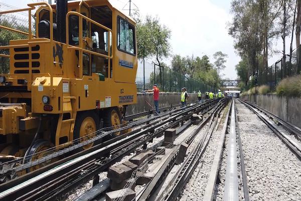 Obras-de-la-Linea-3-del-Metro