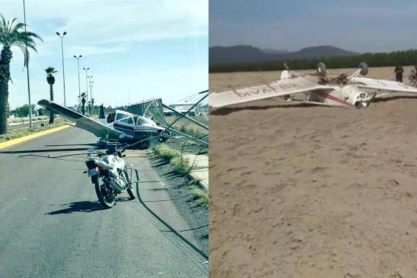 Avioneta-Avionazo-Coahuila-Durango-1