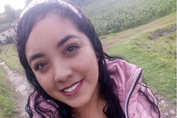 Brenda-Cruz-desaparecida-asesinada-Edomex